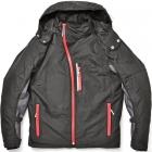 OPVA-1603W ウインターパーカージャケット