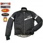 ROUGH&ROAD チタンシンサレートインナージャケット