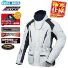 ◆送料無料◆ウォーターシールドクルージングチタンジャケット