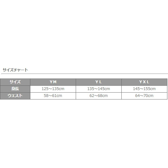 FOX RACING 2017年モデル ユース 180 ナーブ ジャージ 【NIRV】