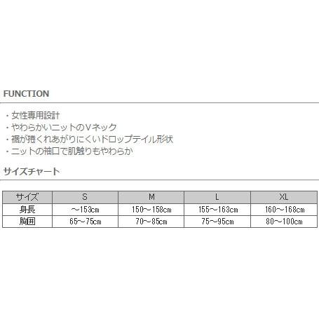 FOX RACING 2017年モデル ウーマンズ 180 ジャージ 【WOMENS】