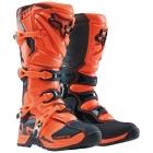 FOX RACING ユース コンプ5 ブーツ