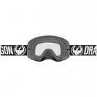 DRAGON NFXS ゴーグル COAL(コール)