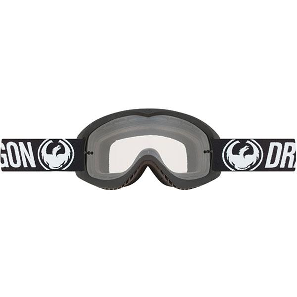 DRAGON MDX ゴーグル COAL(コール)