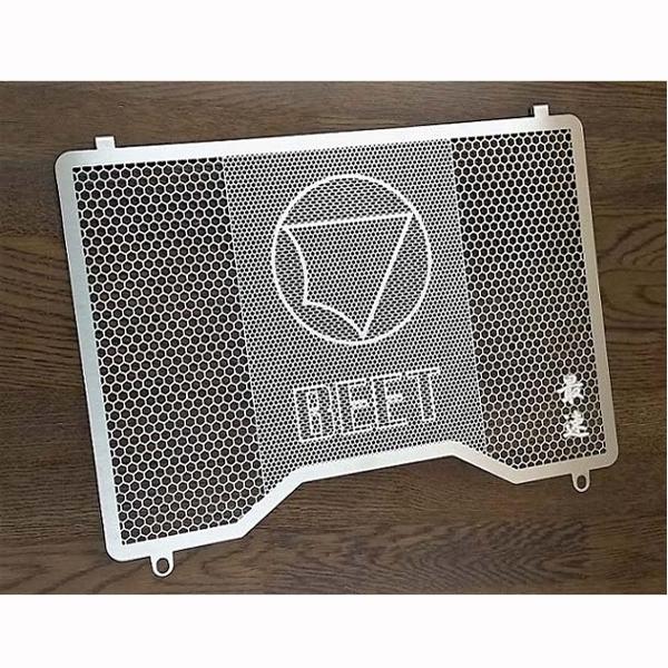 BEET JAPAN ラジエターコアガード