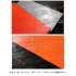 COORIDE バイクバーンツアラー用 レースデッキ 「ハーレーオフィシャル」CROSS BAR AND SHIELD DESIGN