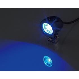 KITACO LEDシャトルビーム