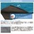LOGOS 封筒型シュラフ - ウルトラコンパクトシュラフ 6