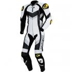 GP-MAX R105 レザースーツ