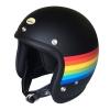 BumBleBee バンブルビーヘルメット