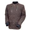 Roland Sands design ヒューストン テキスタイル ジャケット