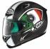 NOLAN 【WEB限定特価】X-802RR ウルトラカーボン STAREUS イタリア