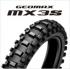 DUNLOP GEOMAX MX3S R 100/90-19 57M WT