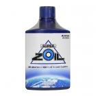 【ウェブショップ限定特価】金属表面改質剤 エコシリーズ 4サイクルエンジン用