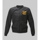 VANSON VS15605S WINDPROOF 【ウインドプルーフジャケット】