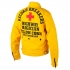 Yellow Corn YB-7101 TEXTILE JACKET