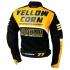Yellow Corn BB-7107 SLEDGHAMMER MESH JACKET