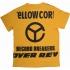 Yellow Corn BB-7116 30th T-SHIRT