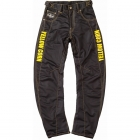 Yellow Corn YP-7130 MESH PANTS