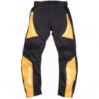 Yellow Corn YP-7131 MESH PANTS