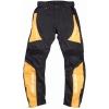 Yellow Corn YP-7131 MESH PANTS