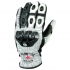 Yellow Corn YG-718 LEATHER PROTECTOR GLOVES