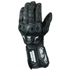 Yellow Corn YG-716R RACING LEATHER GLOVES
