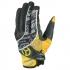 Yellow Corn YG-701 MESH GLOVES