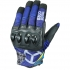 Yellow Corn YG-702 MESH PROTECTOR GLOVES