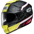 SHOEI ヘルメット ※受注限定販売モデル ※6月発売予定 GT-Air LUTHI【ルティ】