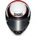 SHOEI ヘルメット ※受注限定 ※6月発売予定 X-Fourteen RAINEY【レイニー】