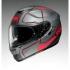 SHOEI ヘルメット GT-Air PENDULUM【ペンデュラム】