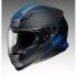 SHOEI ヘルメット Z-7 FLAGGER 【フラッガー】