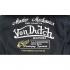 Von Dutch レディース VonDutch T/Cシャツ