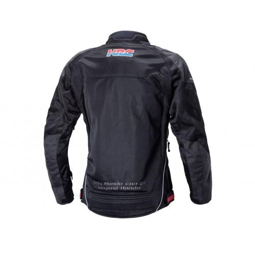 HONDA フラッシュメッシュジャケット(大きめサイズ)