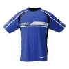 Y'S GEAR レディース YRE15 ヤマハレーシング クールマックスTシャツ