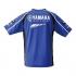Y'S GEAR YRE15 ヤマハレーシング クールマックスTシャツ