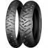 Michelin ミシュラン タイヤ ANAKEE3 (フロント)