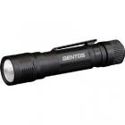 GENTOS LEDライト DM-031B