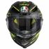 AGV PISTA GP R   PROJECT 46 2.0【ピスタGP R プロジェクト】