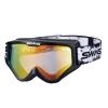 SWANS MX-797-M