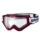 SWANS MX-797-PET