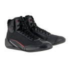 alpinestars AST-1 DRYSTAR SHOES