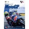 Wick Visual Bureau 2017MotoGP 公式DVD Round5 フランスGP