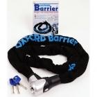 【web会員限定】オックスフォード Barrier Chain Lock【配送のみ/店頭お渡し不可】