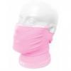 NAROO NAROO マスク X1