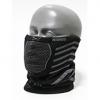 NAROO NAROO マスク X9