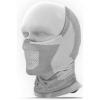 NAROO NAROO マスク X5H