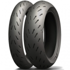 Michelin POWER RS 120/60ZR17MC 55W TL