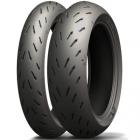 Michelin POWER RS 120/70ZR17MC 58W TL